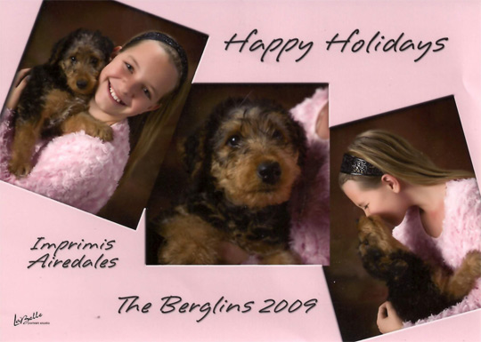 https://imprimisairedales.webs.com/2009-Holiday.jpg